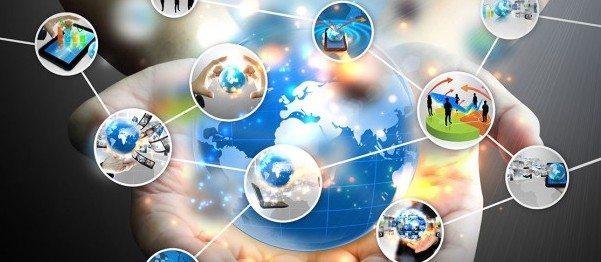Piața unică digitală: 16 acțiuni de realizat până în 2016 | VIDEO