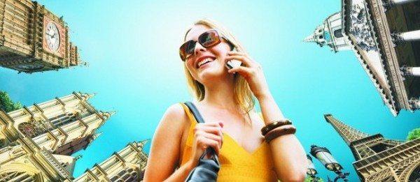 Ce este roamingul si cum il folosim in Europa?
