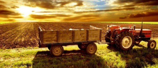 24 de Programe de Dezvoltare Rurale aprobate – Romania are 9,5 miliarde de euro disponibile pe perioada 2014-2020
