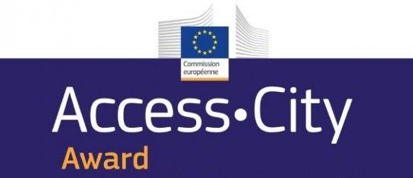 Access City Award 2015 – UE premiază orașele care înlătură barierele întâmpinate, în viața de zi cu zi, de persoanele vârstnice și cu dizabilități
