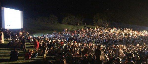 La Timisoara si Gottlob, Festivalul Filmului European aduce pelicule de exceptie si dialoguri cu actorii