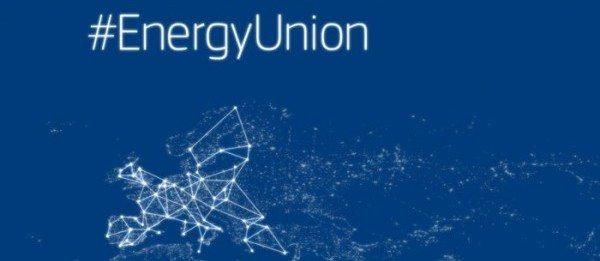 Securitate si un nou design pentru piata energiei in UE