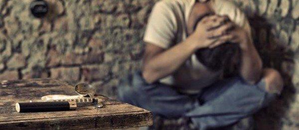 Raport 2015: Tendintele si evolutia pietei europene a drogurilor, raspunsurile sociale si medicale