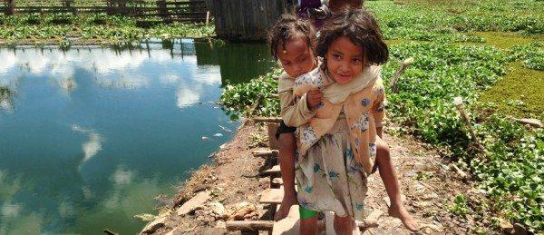 Activitatea plină de sacrificii a lucrătorilor umanitari de pe întreg globul, onorată pe 19 august