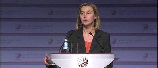 Criza refugiatilor – o criza europeana, regionala si globala | Rezultatele intalnirii informale de la Gymnich