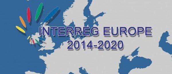 359 milioane de euro pentru cooperarea transfrontalieră | Primul apel de proiecte INTERREG va fi lansat în luna octombrie