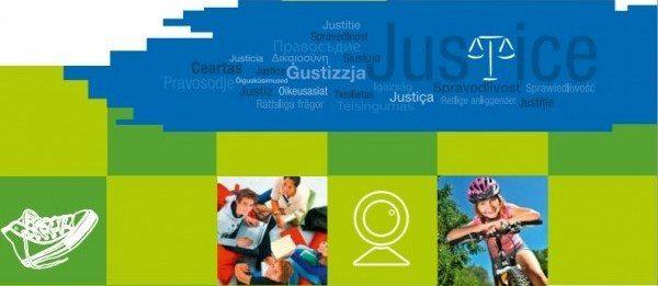 Copiii, cetățenii vulnerabili ai Europei | 20 noiembrie – Ziua Internațională a Drepturilor Copilului