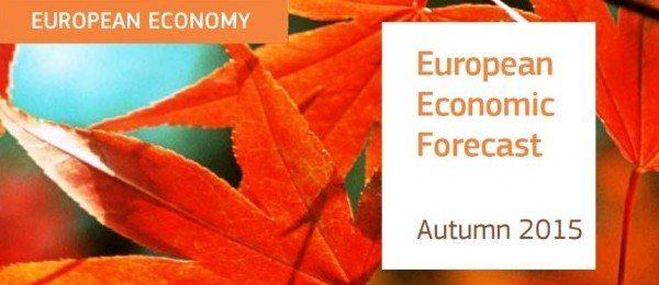 Raportul de toamnă al CE: Relaxarea fiscală aduce o creștere a economiei României, dar și a deficitului structural