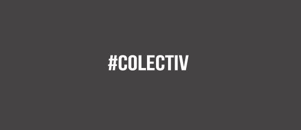 Comisia Europeană mobilizează resurse pentru victimele tragediei din clubul Colectiv