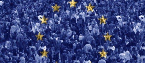 europa-pentru-cetateni