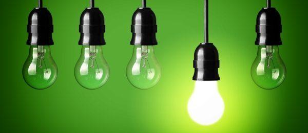 Uniunea energetică pe cale să își îndeplinească obiectivele – 16 propuneri românești pe lista proiectelor de interes comun