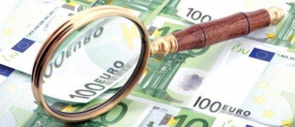 Credite garantate prin Fondul European de Investiții pentru antreprenorii români