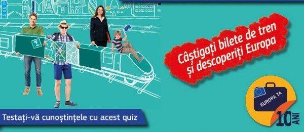 quiz_europa_ta_RO