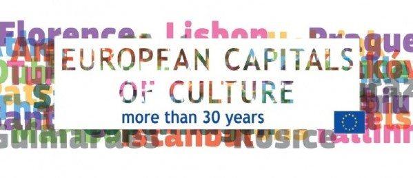 Timişoara, selectată între cele patru oraşe din România ce pot câștiga titlul de Capitală Culturală Europeană în 2021