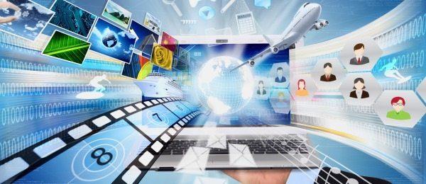 Comisia propune norme moderne în materie de contracte digitale | Piața unică digitală