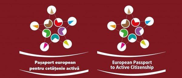 Super-cetățeanul european: instrumente pentru o cetățenie activă