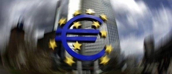 Uniunea Bancară: de la 1 ianuarie a devenit operațional Mecanismul Rezoluției Unice