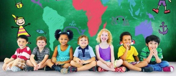 De ce avem nevoie de educație pentru dezvoltare durabilă? e-book realizat de Europe Direct Timișoara