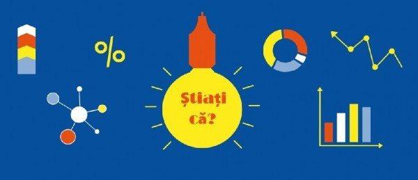 Eurostat: prețurile locuințelor, în creștere față de 2014. 17% dintre europeni trăiesc în locuințe supraaglomerate