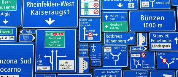 Drumuri europene mai sigure prin schimbul de informații transfrontalier | Participă la consultarea publică pentru șoferi europeni