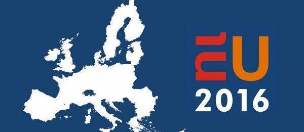 Președinția Consiliului UE, explicată | Cum se pregătește România pentru 2019?