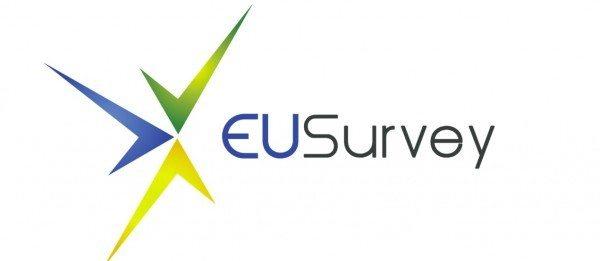 Pilonul european al drepturilor sociale: participă la consultarea publică