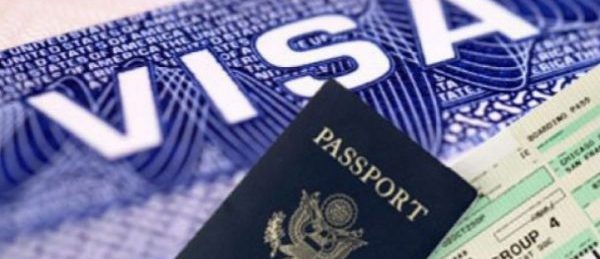 Reciprocitatea vizelor în relația cu SUA și Canada: Comisia răspunde Parlamentului