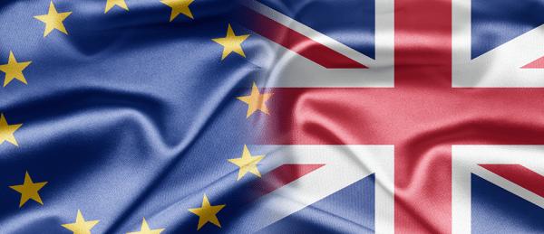 Prima etapă a negocierilor privind Brexit: progrese suficiente