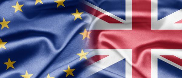 Referendumul din Marea Britanie: declarația comună a liderilor Uniunii Europene