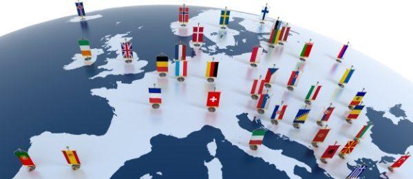 Articol de opinie semnat de președintele Comisiei Europene și președintele Consiliului Uniunii Europene despre Piața Unică și Planul de Investiții pentru Europa