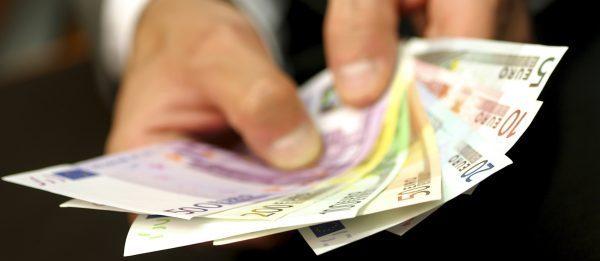 Noi termene și condiții flexibile pentru plățile directe din domeniul agricol