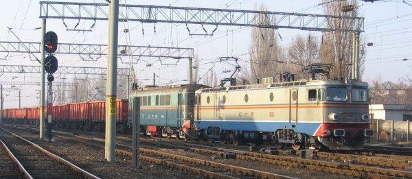 Transport feroviar: Comisia trimite Grecia, Luxemburgul și România în fața Curții de Justiție a Uniunii Europene pentru netranspunerea Directivei privind spațiul feroviar unic european