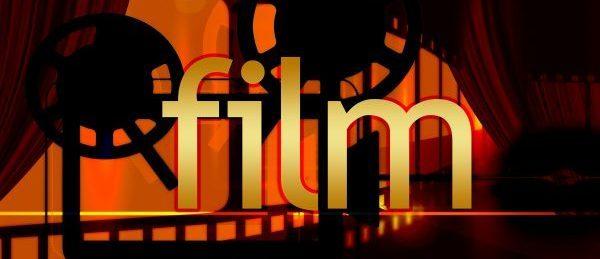 Cele 10 filme ale selecţiei oficiale a Premiului Lux Film 2016 dezvăluite la al 51-lea Festival de film Internațional Karlovy Vary