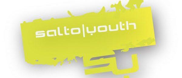 Calendarul programelor europene de formare Erasmus+: tineret și educație non-formală