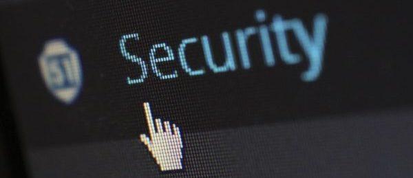 Ziua europeană a protecției datelor, 28.01 | video