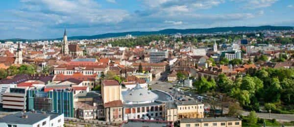 Săptămâna Europeană a Regiunilor și Orașelor – 10-13 Octombrie, Bruxelles   Fonduri de investiții și Agenda urbană