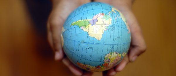 Accesul la piața UE pentru țările din Africa Australă este imediat și scutit de taxe