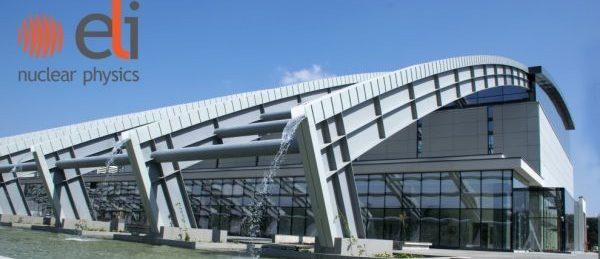 Infrastructura Luminii Extreme – Fizică Nucleară (ELI-NP), proiectul românesc pe care îl vizitează Carlos Moedas, Comisarul european pentru cercetare, ştiinţă şi inovare