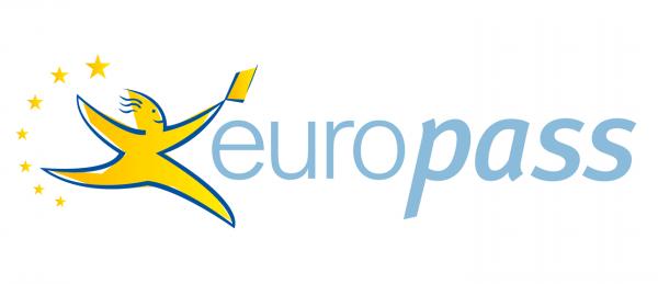 Noul cadru Europass conferă vizibilitate crescută abilităților și calificărilor