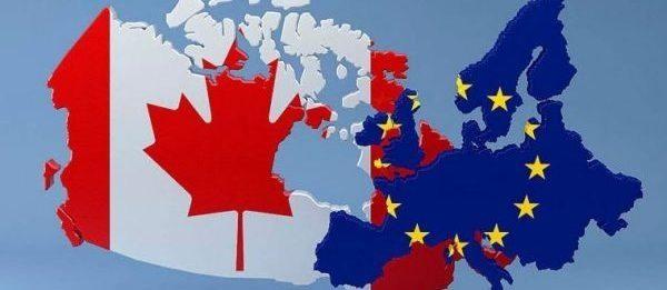 CETA: Soluționarea litigiilor legate de investiții de către o instanță multilaterală