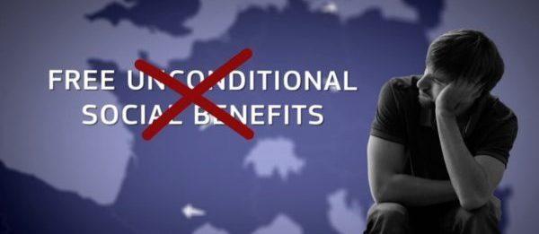 Echitate în politica privind securitatea socială: care sunt condițiile în care persoanele inactive economic beneficiază de ajutoare sociale?