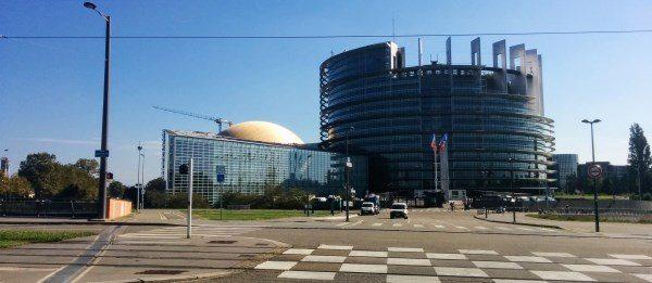 Antonio Tajani a câștigat alegerile pentru președinția Parlamentului European. S-au votat și cei 14 vicepreședinți și 5 chestori