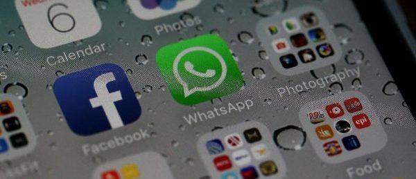 Mai multă protecție pentru viața privată în comunicarea electronică și noi oportunități de afaceri