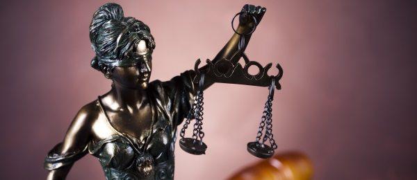 Comisia trimite Croația în fața Curții de Justiție pentru neîndeplinirea obligației de transpunere integrală a normelor UE privind auditul