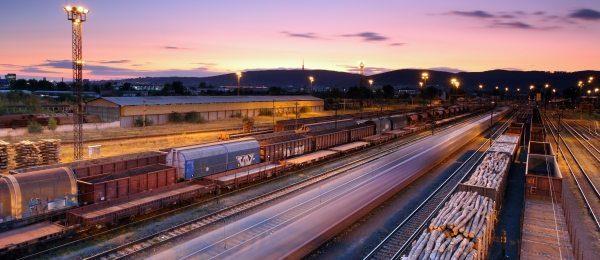 10 proiecte de investiții în infrastructură din vechiul exercițiu financiar vor putea continua în cel actual