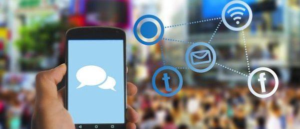 Piața unică digitală: Întrebări și răspunsuri referitoare la portabilitatea serviciilor de conținut on-line