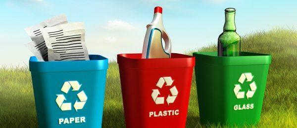 România, perfomanțe de mediu semnificativ îmbunătățite, cu lacune la punerea în aplicare a legislației