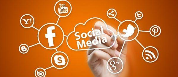 Giganții mediei sociale, obligați să ia măsuri de protejare a consumatorilor europeni