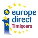 Europe Direct Timisoara, jud Timis & Caras-Severin