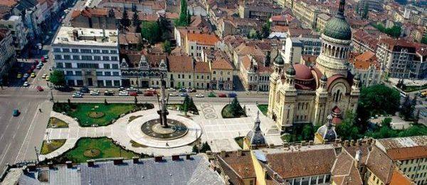 #EUDialogues: UE se confruntă cu o criză de identitate, a afirmat comisarul Tibor Navracsics la Cluj-Napoca